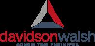 Davidson Walsh